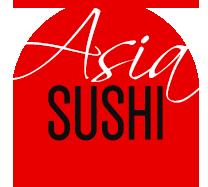 AsiaSushi